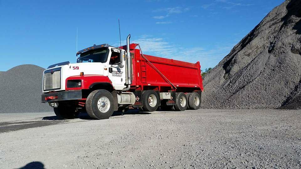 Truck 59